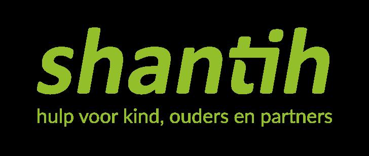 Shantih